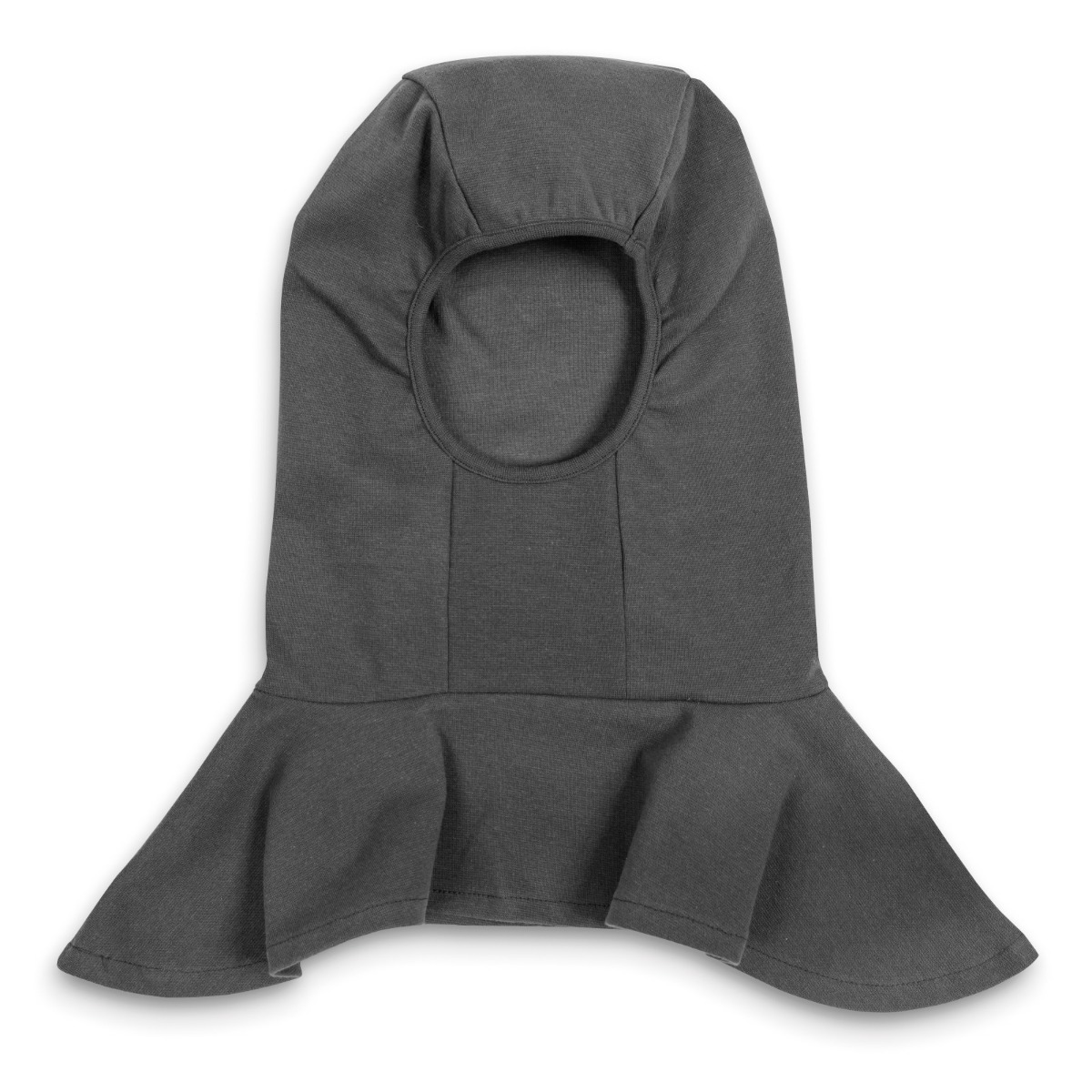 Miller 267421 Replacement Flame Retardant Head Cover for Weld-Mask