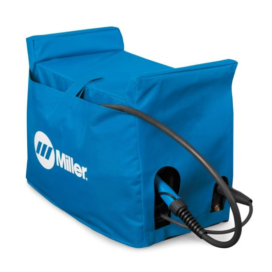 Miller Welders For Sale >> Miller Millermatic 255 Protective Cover for sale (301521 ...