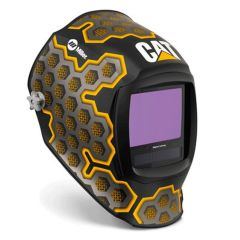 Miller Digital Infinity Cat 2nd Edition Welding Helmet with ClearLight Lens  (282007)
