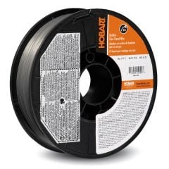 Hobart Fabshield 21B .045 x 10lb Flux Cored Wire (E71TGS045X10)
