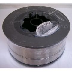 ER 316 / 316L Stainless MIG Wire .030 X 2# Spool