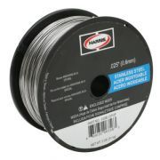 ER 316 / 316L Stainless MIG Wire .035 X 2# Spool