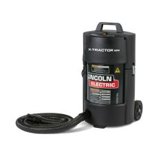 Lincoln 115V Miniflex Portable Fume Extractor (K3972-3)