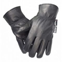 Tillman 1403 Leather Winter Drivers Gloves