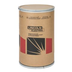 Lincoln Murex 309LSI Stainless MIG Wire .035 500lb Drum (ED0035609)