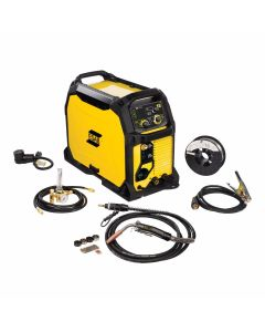 ESAB Rebel EM 235ic MIG Welder (MIG ONLY) (0558012700)
