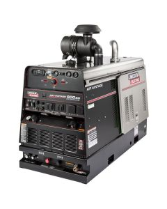Lincoln Air Vantage 600 SD Hydraulic Welder/Generator (K4343-1)