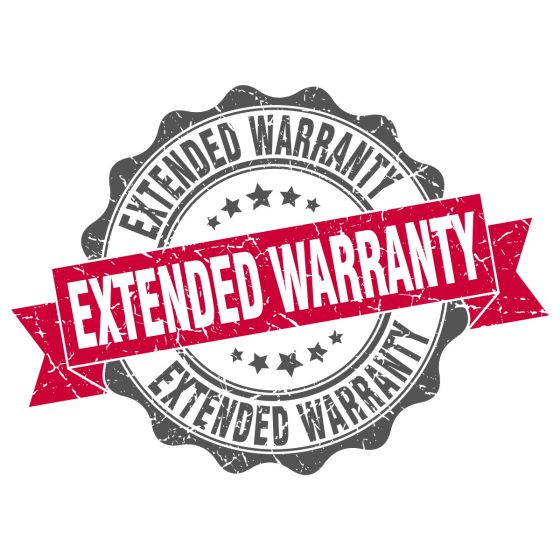 Lincoln Power Mig 260 2-Year Extended Warranty (X3520)