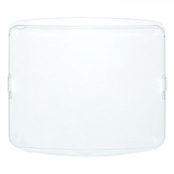 Save Phace RFP Front ADF Protective Lens Cover