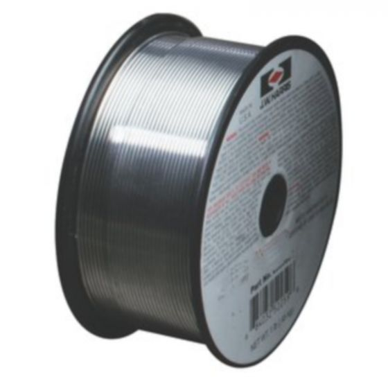 ER 308 / 308LSI Stainless MIG Wire .025 X 10# Spool