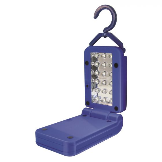 Sensible Products Pocket Area Light (PAL-1)