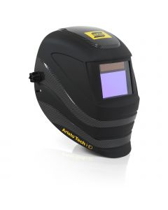ESAB Aristo Tech HD Welding Helmet (0700000452)