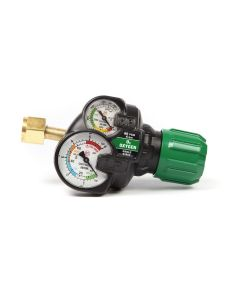 Victor High Capacity Edge Series ESS4 Oxygen Regulator (0781-5127)