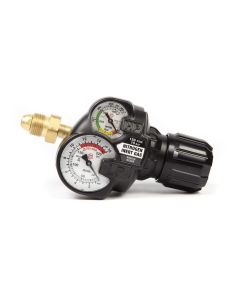Victor High Capacity Edge Series ESS4 Inert Gas Regulator (0781-5144)