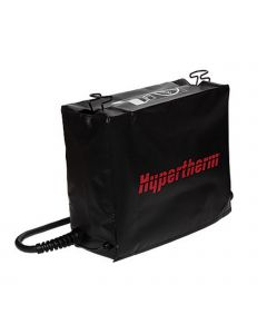 Hypertherm Powermax 30 Cover (127469)