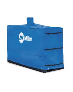 Miller Big Blue 400 Protective Cover (194683)