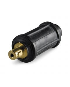 Miller Air-Cooled TIG Torch Adapter (195234)