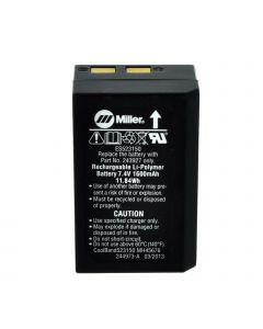 Miller Battery For Coolband (243927)