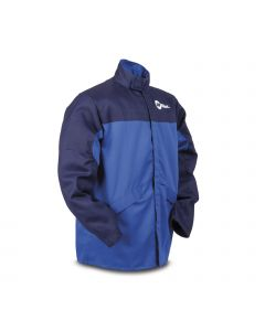 Miller Indura Cloth Welding Jacket