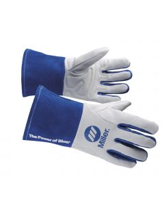 Miller Women's TIG Gloves