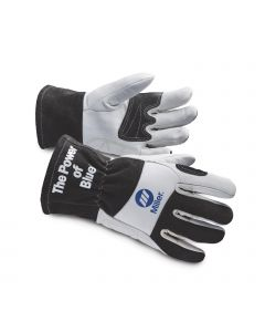 Miller Work Gloves