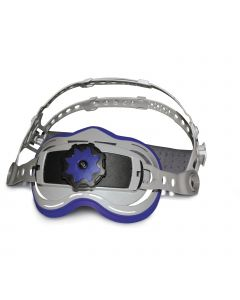 Miller Digital Infinity Series Headgear (Gen III) (271325)