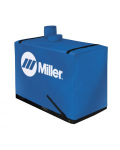 Miller Cover for Trailblazer 325 and Bobcat Models (300919)