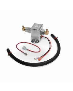 Miller Bobcat / Trailblazer Electric Fuel Pump (300976)