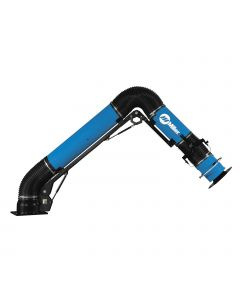 Miller Filtair Capture 5 XD-10 (10-Ft) Extraction Arm (301082)