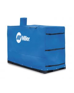 Miller Big Blue 500 Protective Cover (301113)