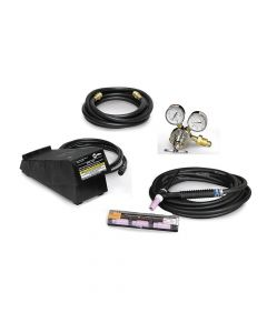 Miller Multimatic 200 TIG Torch Contractor Kit (301287)