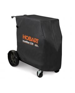 Hobart Ironman 230 Welder Cover (770589)