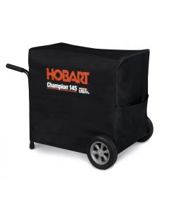 Hobart Champion 145 Welder Cover (770714)
