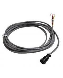 Thermal Dynamics 25' CNC Cable Assembly (9-1008)