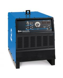 Miller Subarc DC 1000 Submerged Arc Welder (907342)