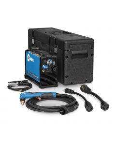 Miller Spectrum 625 X-Treme Plasma Cutter with 12 ft. Torch (907579)