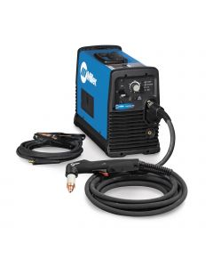Miller Spectrum 875 Plasma Cutter with 50 ft. Torch (907583001)
