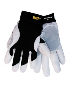 Tillman 1470 TrueFit Premium Top Grain Goatskin Performance Gloves
