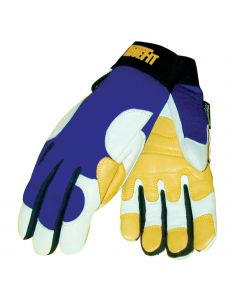 Tillman 1495 TrueFit Ultra Top Grain Goatskin Performance Gloves