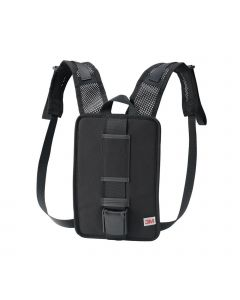 3M Adflo or Versaflo PAPR Backpack (BPK-01)