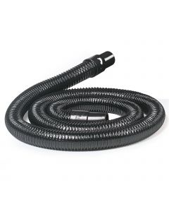 Lincoln 16' Fume Extraction Hose (K2389-8)