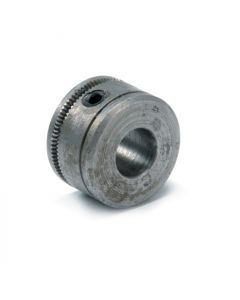 Lincoln .035 Flux Core Drive Roll (KP1884-1)