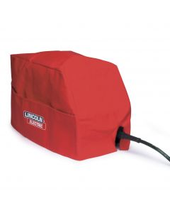 Lincoln Small Canvas Cover (K2377-1)