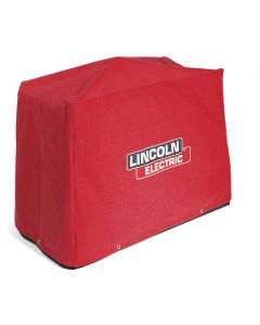 Lincoln Large Canvas Cover (K886-2)
