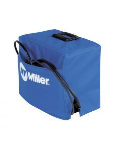 Miller Cover Millermatic 140, 180 and Older Model 211 MIG Welder (195149)