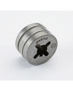 Miller Flux Core Drive Roll .030/.035/.045 (202926)