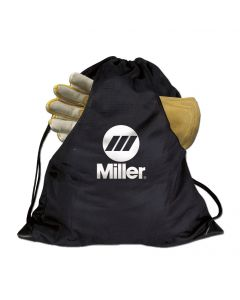 Miller Helmet Bag (770250)