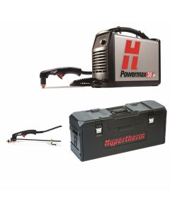 Hypertherm Powermax 30 XP with 15ft Torch Pkg (088079)