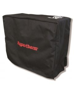 Hypertherm Powermax 65 & 85 Cover PM65 PM85 (127301)