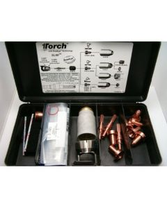 Thermal Dynamics SL60 Torch 60 Amp Consumables Kit (5-0075)